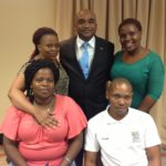 office admin courses South Africa