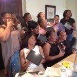office admin courses Johannesburg
