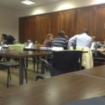 report writing courses