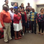 training providers South Africa