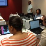training companies South Africa