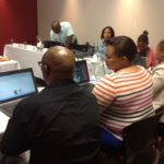 training companies Cape Town