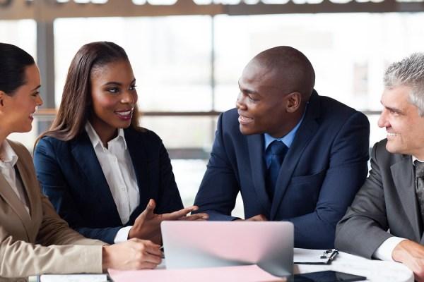Achieving Superior Performance & Strategic Success