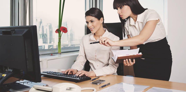 Effective Organising & Behavioral Skills
