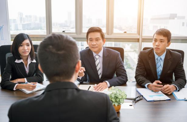 Behavioral Interview Techniques